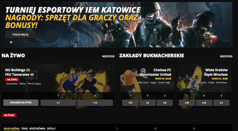 sporty wirtualne bonus lvbet