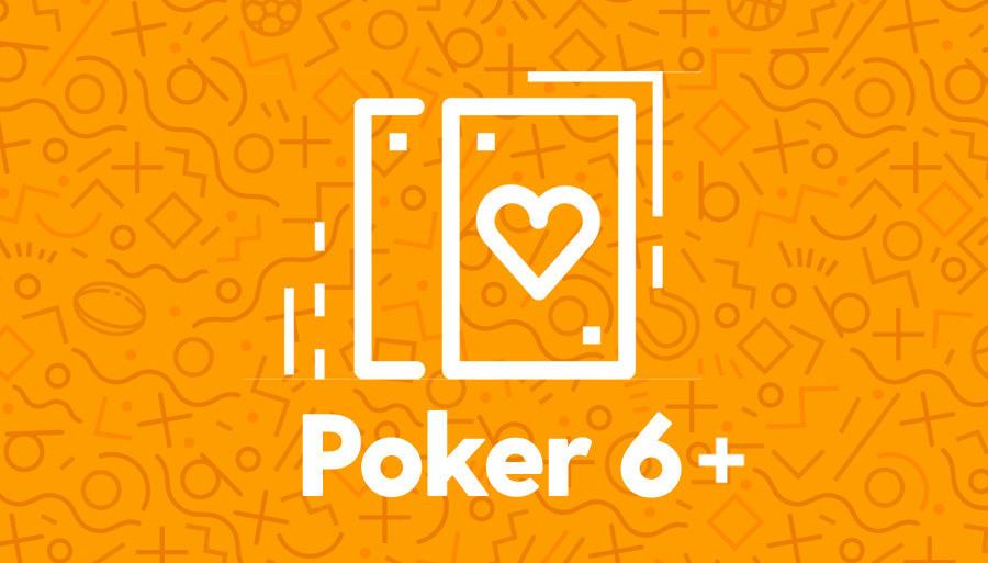 najlepsze gry kasynowe online w polsce